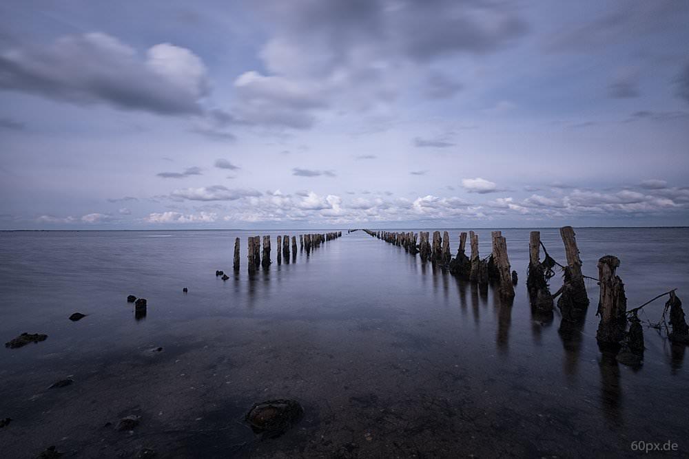 Watttenmeer