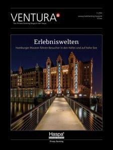 Cover Ventura_1200