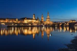 Fotos von Dresden
