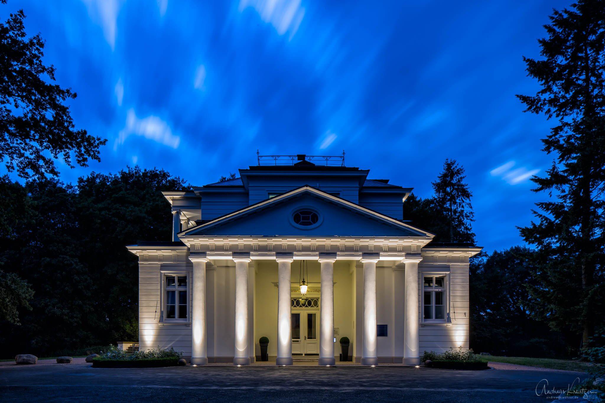 Gosslerhaus II