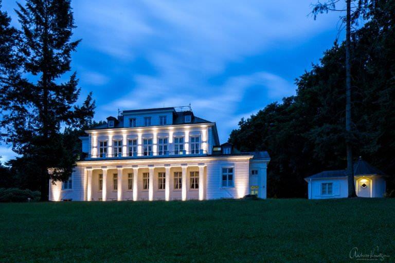 Gosslerhaus III