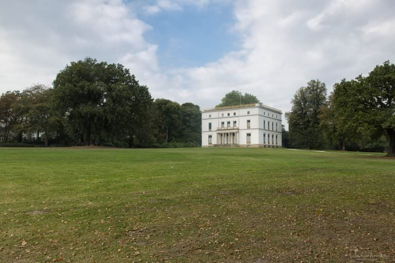 Jenisch Haus 1014