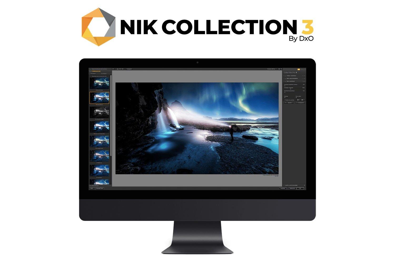 dxo-nikcollection-3-color-efex