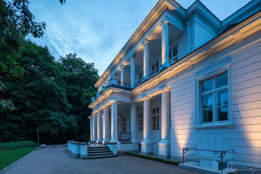 Gosslerhaus