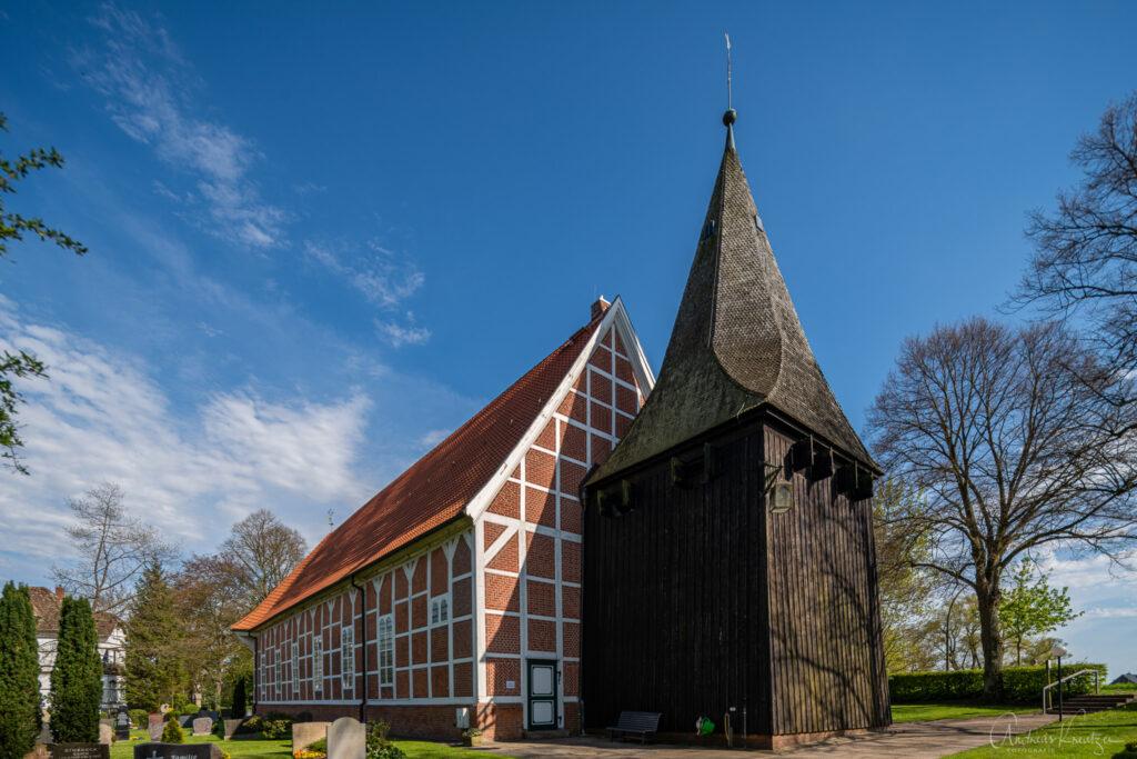 Dreieinigkeitskirche