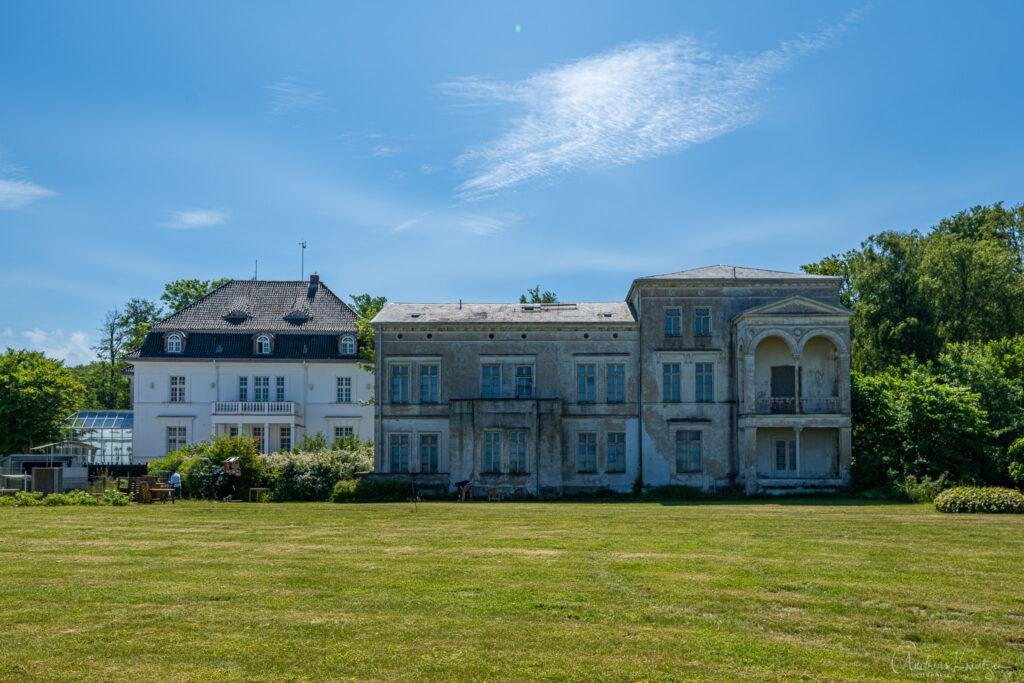 Heiligendamm Villa