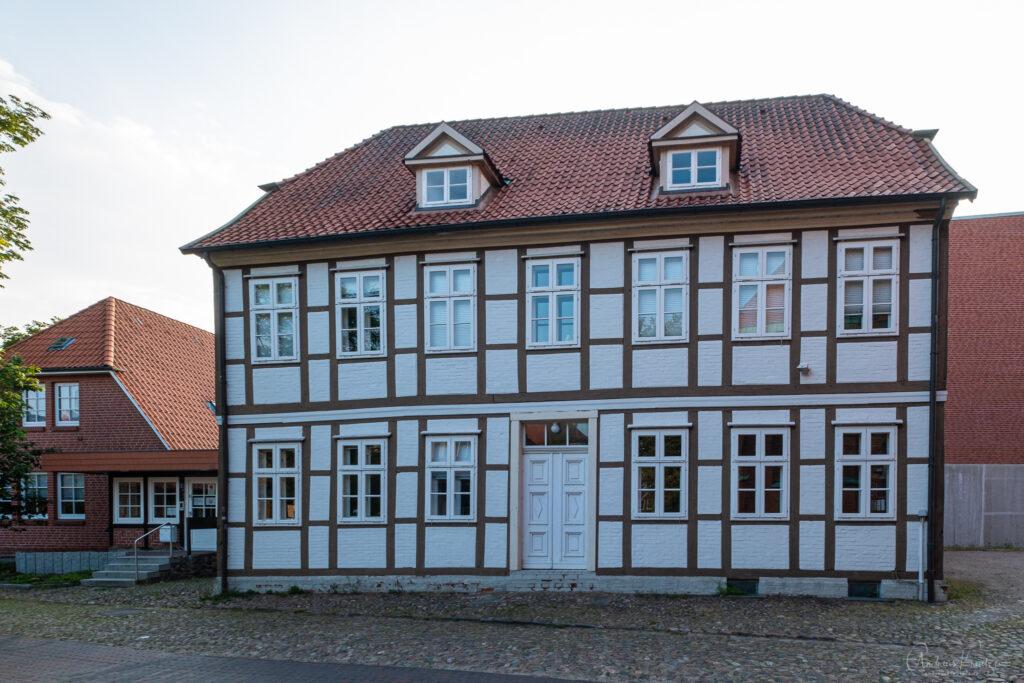St. Marien in Winsen